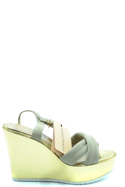 Shoes 4US Cesare Paciotti