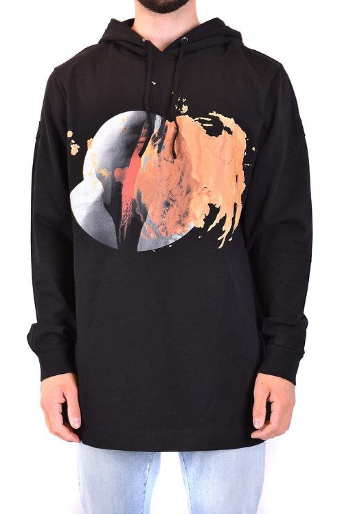 Sweatshirt Moncler