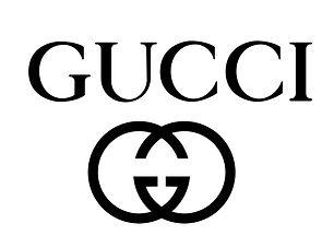 logo-gucci.jpg