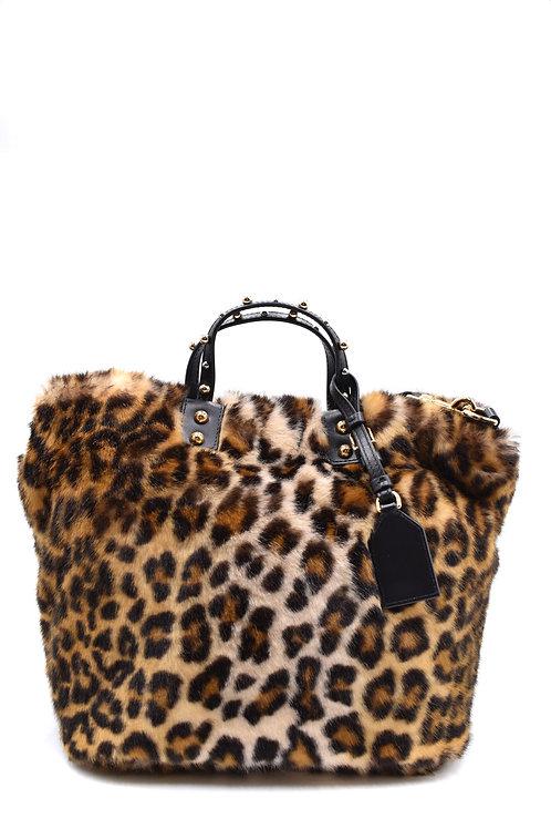 Bag Dolce & Gabbana