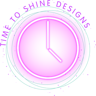 Time To Shine Designs - 3.png