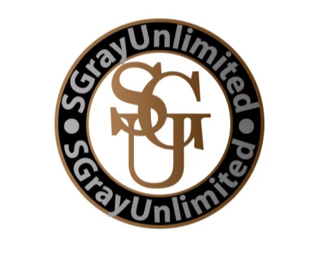 SGrayUnlimited.png
