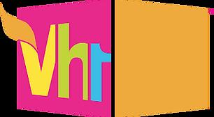 logo-vh1.png