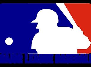 logo-mlb.png