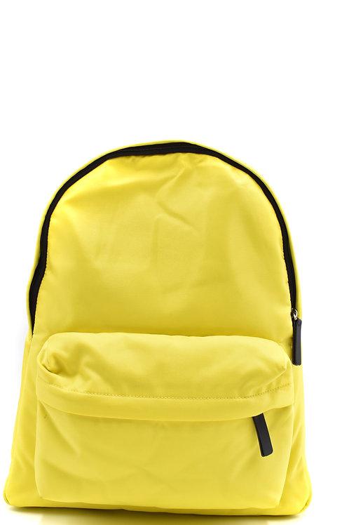 Bag Emporio Armani