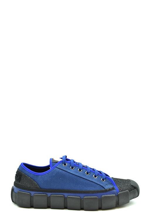 Shoes Moncler