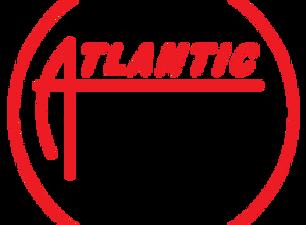 logo-atlantic records.png