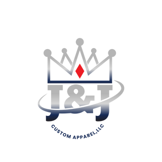 J_J-T-Shirts-Logo-B4(1) (1).png