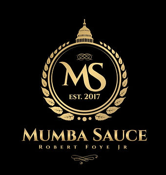 mumba sauce