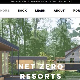 Net Zero Resorts.png