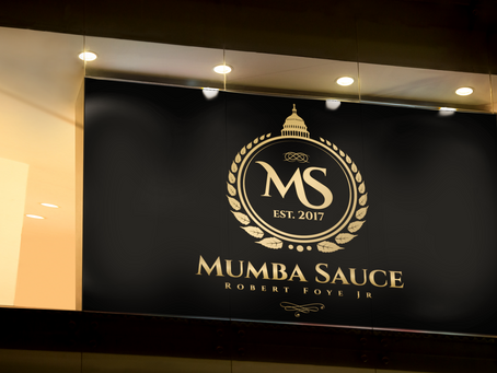 Mumba Sauce seeks to set itself apart from the competition