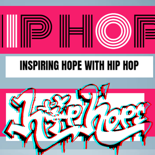 hiphope5.png