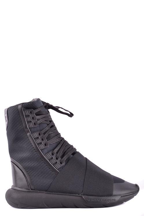 Shoes Y's Yohji Yamamoto