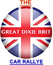 Dixie Brit Logo.png