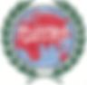 TCNF Logo.png
