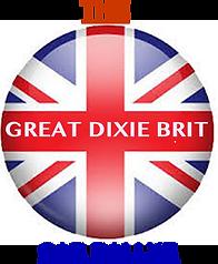 Dixie Brit Logo_1.png