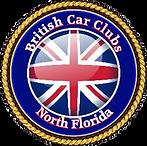BCCNF Logo 250_1_edited.png