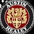logo austin healey.png