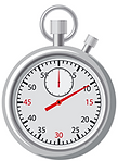 Stop watch Small.png