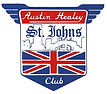 SJAHC logo.jpg