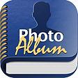 PhotoAlbum copy.png