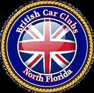 BCCNF Logo 250_1.png