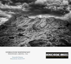 2015---Monochrome-Awards---Honorable-Men