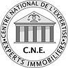 logo-CNE fond blanc.jpg