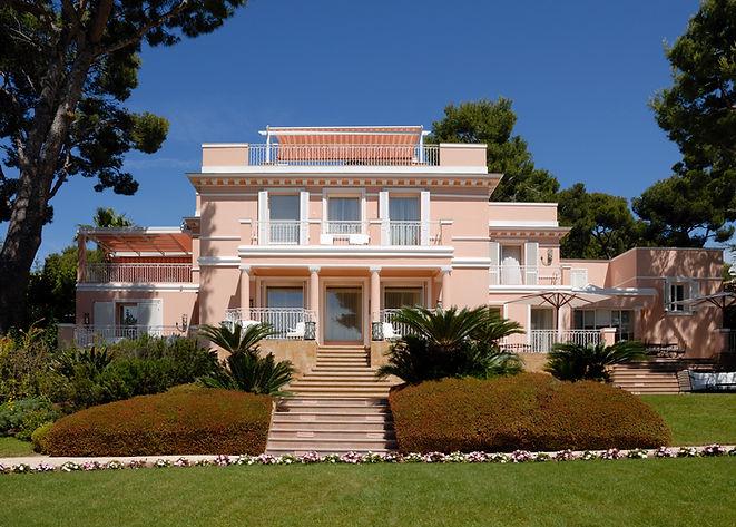 Villa Rose Pierre (12).jpg