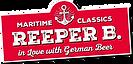Reeper B. maritime classics.png