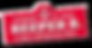 Reeper-B-Logo-2018.png