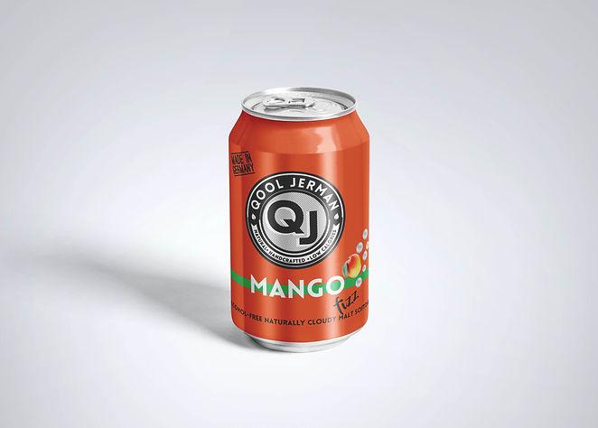 QJ_SMALLCAN_Muckup_mango.jpg