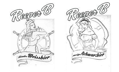 ReeperB_sketches_update.jpg