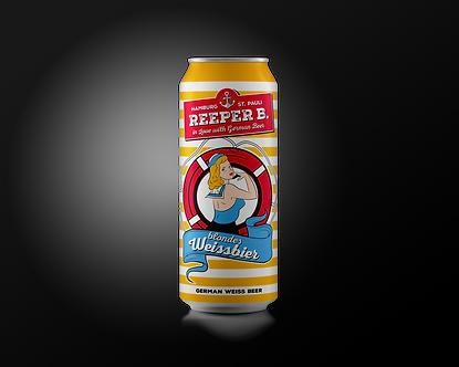 weiss beer.png
