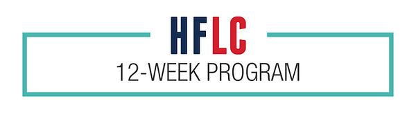HLFC LogoHiRes.jpg