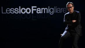 Riflessioni su Lessico Famigliare.  La piccola grande rivoluzione di Massimo Recalcati.