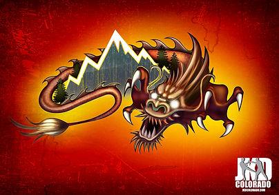 dragon-1.jpg