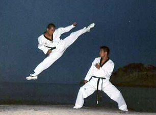 artes-marcialestao.jpg