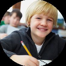 afterschool_tutoring.png