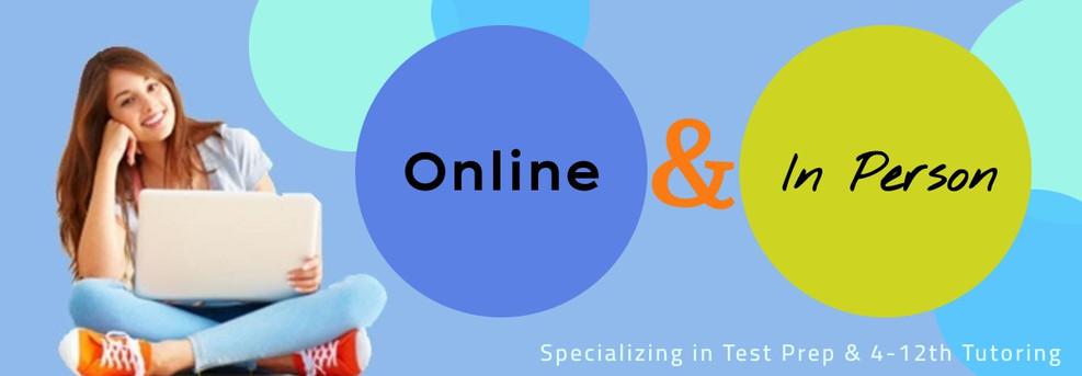 Banner for Online option_edited PSA.jpg