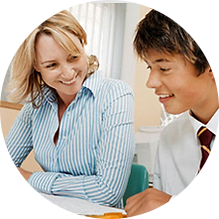 private_tutoring_in-home_or_at_psa.png