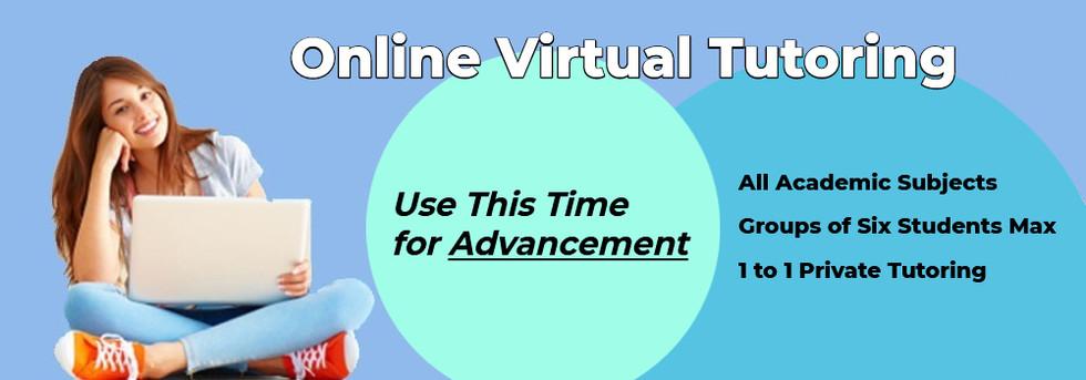 Online_Tutoring.jpg