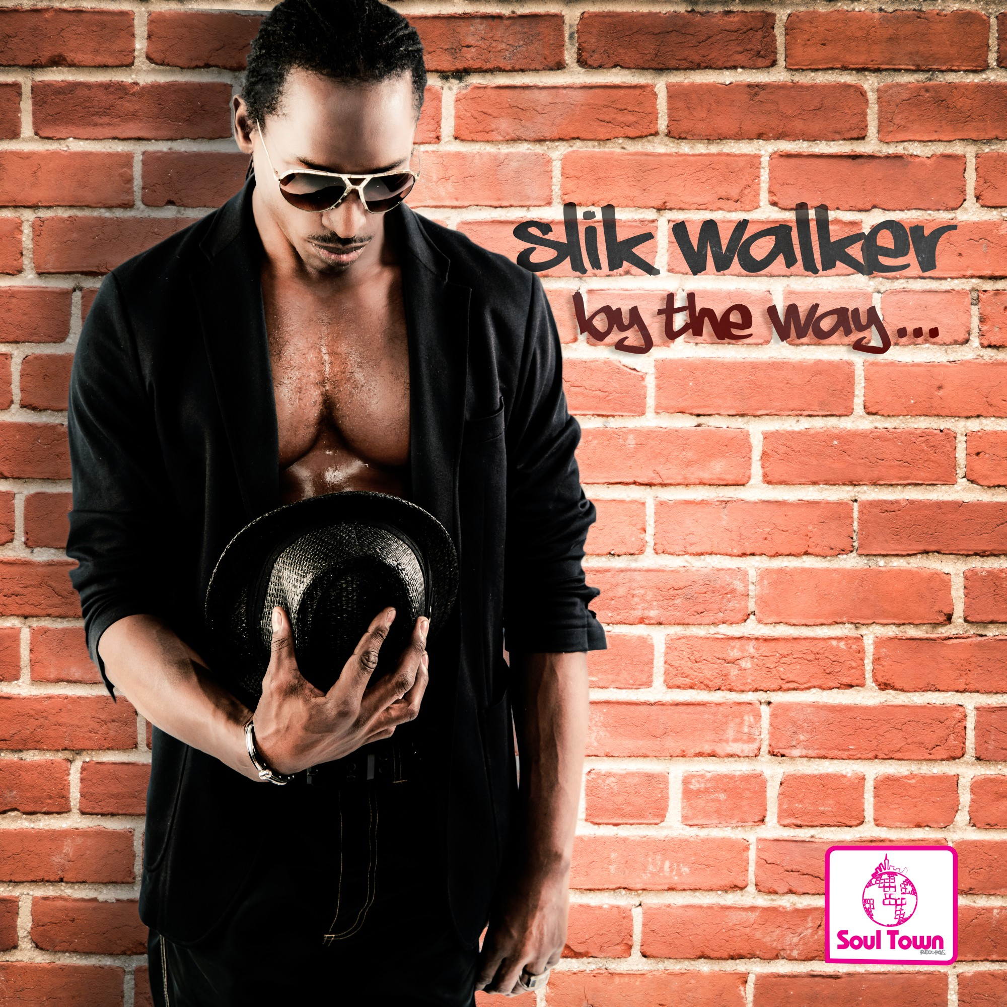 Slik Walker