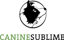caninesublime2021-notag-logo-colour-rgb-