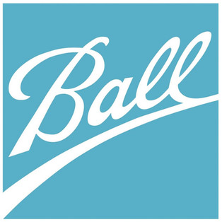 Ball Aerosol