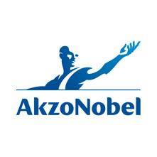 Akso Nobel