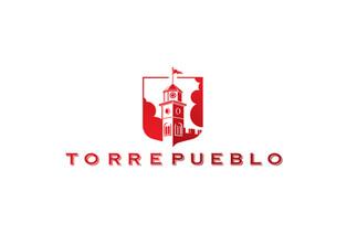 Torrepueblo