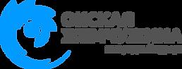 logo_oksgem_updated.png