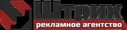 Штриx logo_novy_33.png