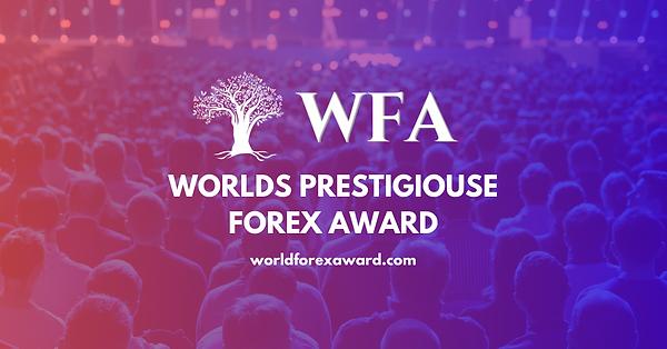 Forex Award.png
